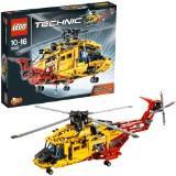 LEGO 9396 Technic Großer Helikopter € 58,94 inkl. Versand  für myToys Neukunden