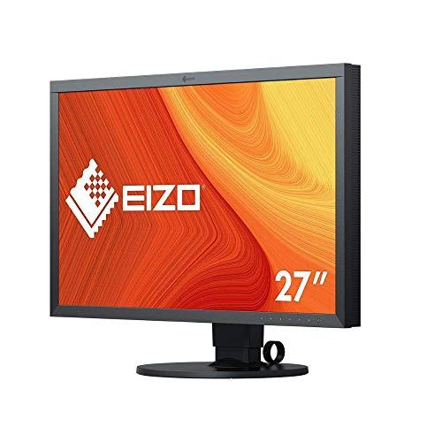 """EIZO ColorEdge CS2740 27"""" Graphics Monitor"""