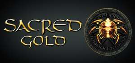 Sacred Gold-Edition für 0,89€ [GOG]