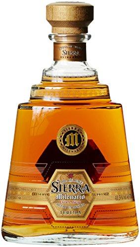 Sierra Milenario Tequila Extra Añejo (1 x 0.7 l)