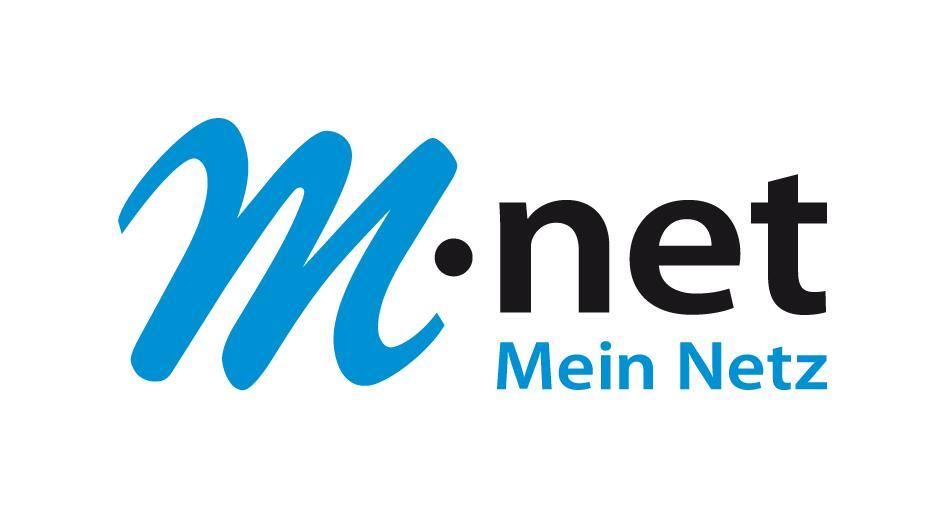 [REGIONAL][Bayern][BW] M-Net Surf & Fone Flat 100 MBit Inkl. FritzBox