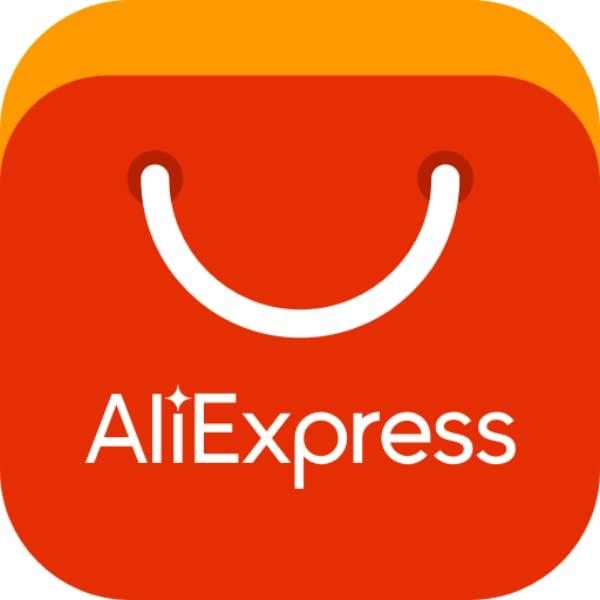 AliExpress: 4€ ab 40€ / 6€ ab 60€ / 8€ ab 80€ Rabatt auf fast-shipping Artikel