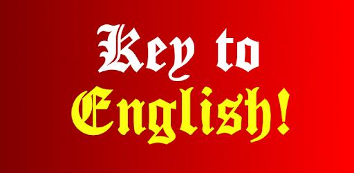 (Android) English Tenses Big Table - Google Play