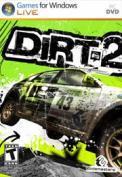 [Steam] Colin McRae - DiRT 2 für umgerechnet ca. 7.67€ @ Gamersgate