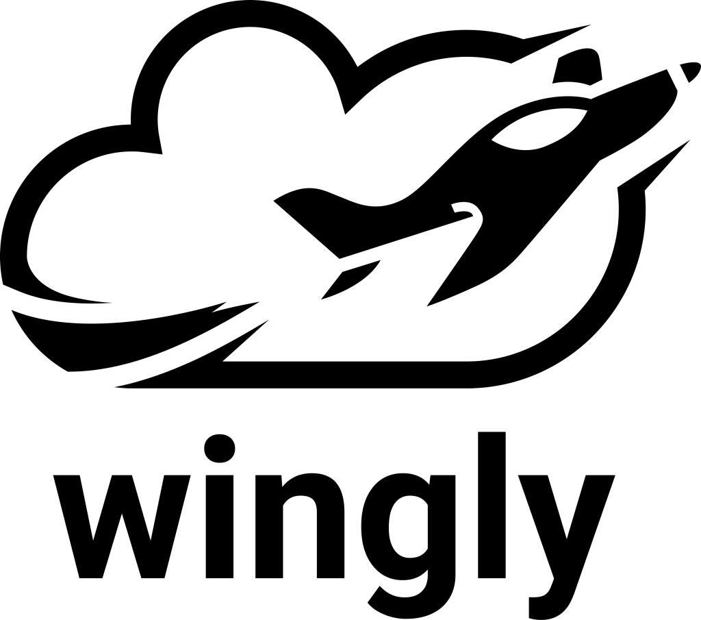 [Wingly] 20% Rabatt auf Geschenkkarten bei Mitflugzentrale