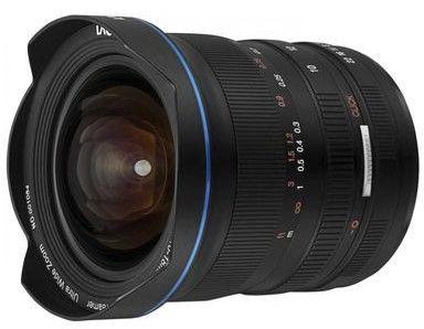 Laowa 10-18F4,5-5,6 Objektiv für Nikon Z Mount | Digixo FR