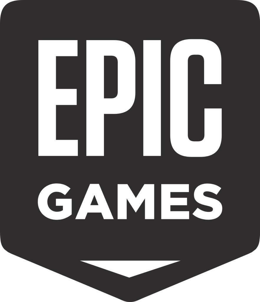 Epic Games Sammeldeal | Alle Spiele zum Valentinstag in der Übersicht (inkl. VPN Preise, nach Rabatt sortiert)