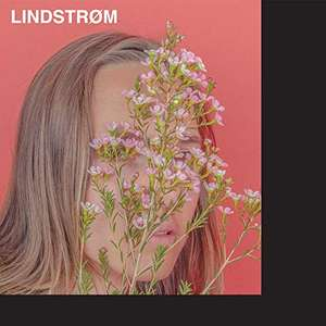 Lindstrøm - It's Alright Between Us As It Is [Vinyl] für 12,99€ [Amazon Prime]
