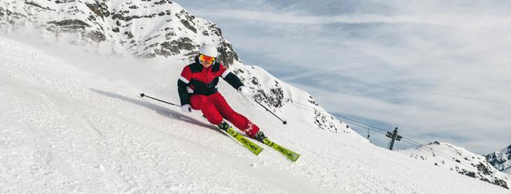 [Shoop] 10% Cashback + 10% Rabattgutschein + Bis zu 30% Rabatt im Skisale bei Schöffel