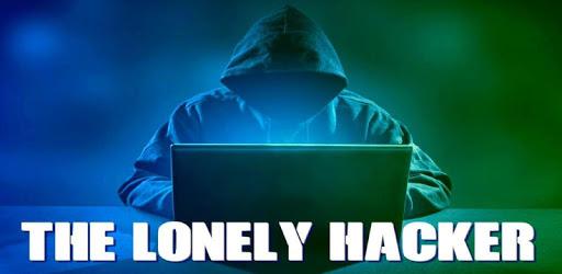 [Google Playstore] Der Einsame Hacker