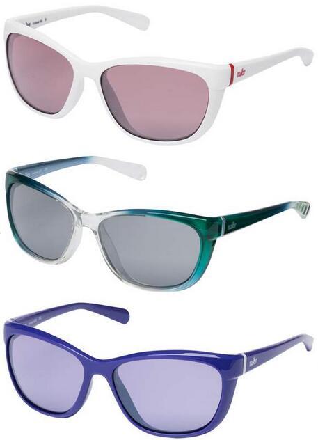 Nike Gaze Sonnenbrille EV0646 für 19,19€ + 3,95€ VSK (3 Farben verfügbar) [SportSpar]