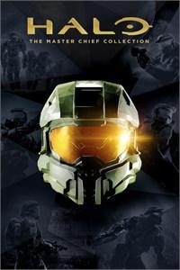 Halo: The Master Chief Collection PC+XBOX im Microsoft Store