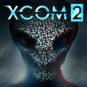 XCOM 2 (Steam) für 2.85€ (Gamebillet)