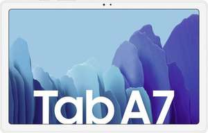 Samsung Galaxy Tab A7 3/32GB [silber, grau, gold]