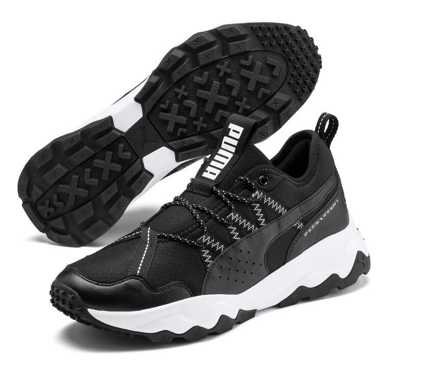 [Mypopupclub] Puma Schuhe im Sale - z.B. PUMA Ember Trail Laufschuh Herren (Gr. 40,5 - 48)