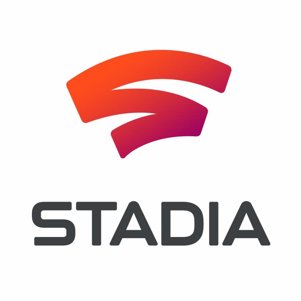 Google Stadia: 10€ Gutschein ohne MBW für Neukunden - Wieder verfügbar (Stadia Pro, bis 31.3)