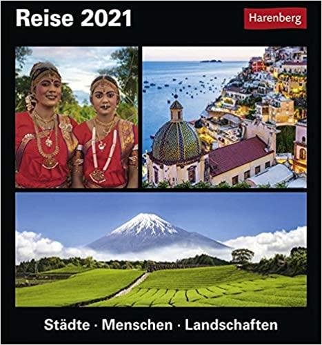 Ausverkauf von Harenberg Kalender [amazon]