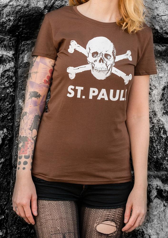 SALE im offiziellen FC St. Pauli Shop -cultig und cool-