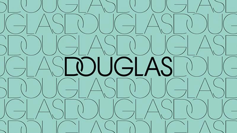 [Sky Extra] 20€ Gutschein für Douglas