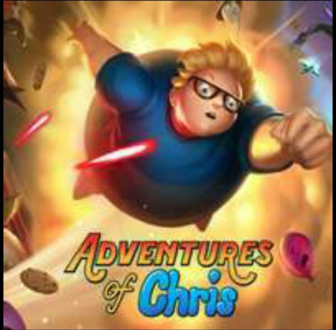 Adventures of Chris PC Amazon Prime Mitglieder Kostenlos Spielen