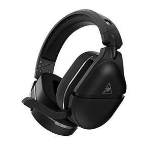 Turtle Beach Stealth 700 gen2 Xbox