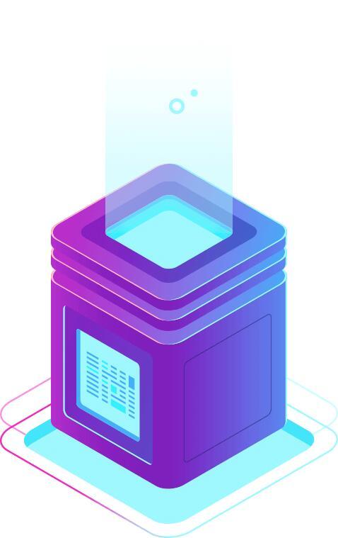 Usenetnow : HW Usenet gratis bis Montag