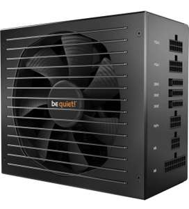 be Quiet! Straight Power 11 650W Modular 80+ Gold