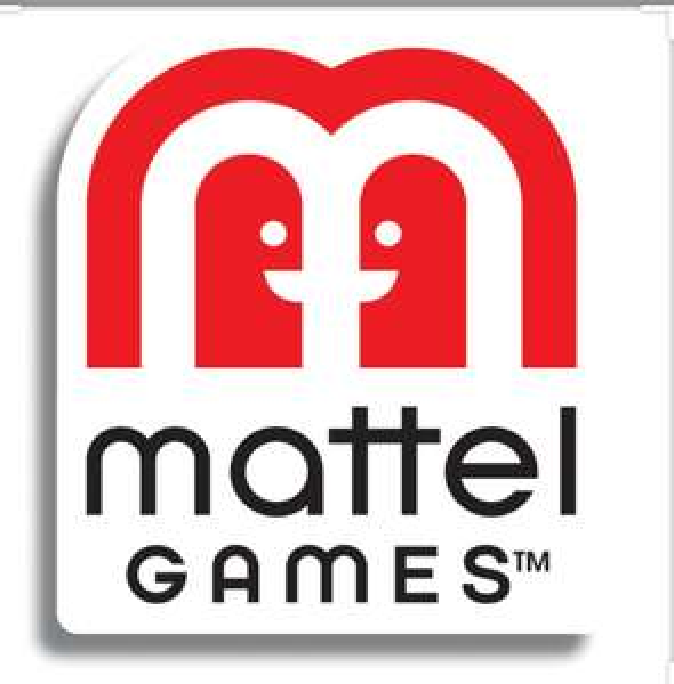 (Amazon Prime) Mattel Games Sammeldeal zb Skip-Bo Junior Kartenspiel für 8,06€