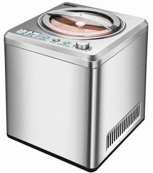 Unold Eismaschine 48872