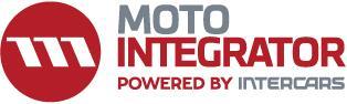 Motointegrator KFZ-Teile: 20% auf alles (LKW und Reifen ausgenommen) und kostenloser Versand ab 25 €