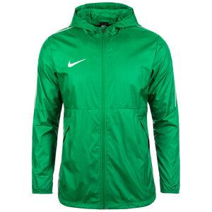 Nike Teamsport-Aktion mit über 100 Artikeln - zB Nike Dry Park 18 Regenjacke für Herren für 15€ + 3,95€ VSK statt 22€