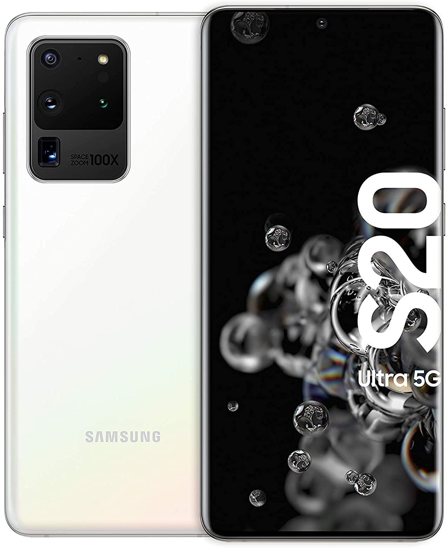 Samsung s20 ultra 5G 128gb mit 36 Monaten Garantie bei MM momentan 923 eur ohne Verlängerung der Garantie