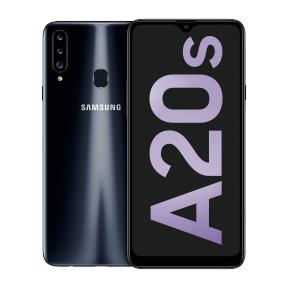 [ Aldi - online ] Samsung Galaxy A20s ab 25.02.