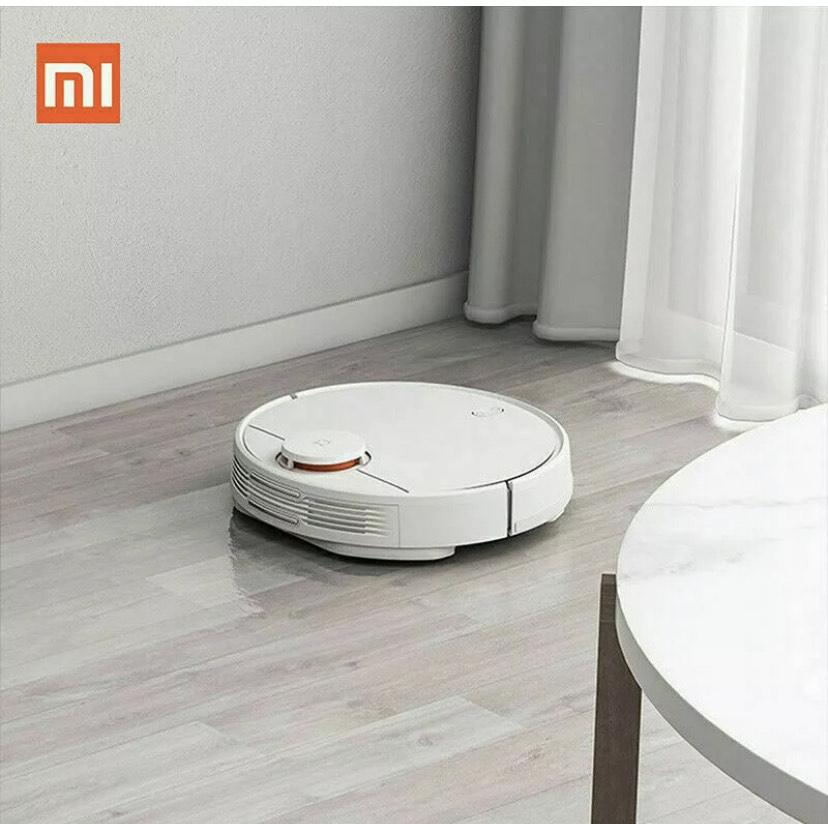 Xiaomi Mi Robot Vacuum Mop Pro Saugroboter