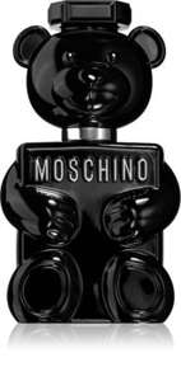 Moschino Toy Boy Eau de Parfum Herren Duft Kapazität 100 ml
