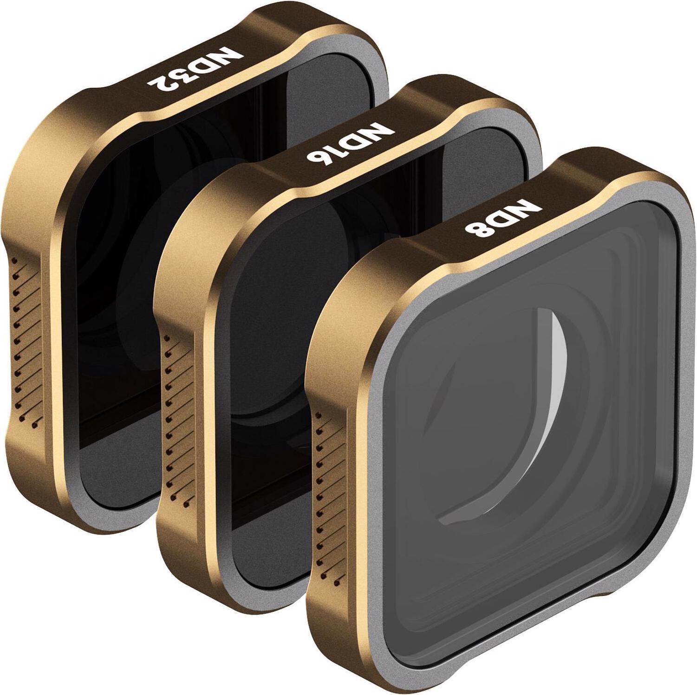 PolarPro ND Filter für GoPro 9