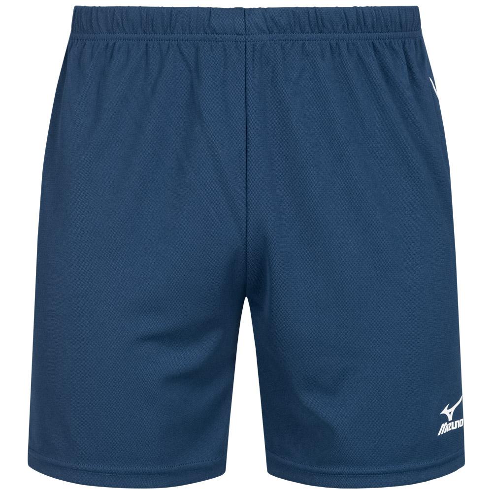 Mizuno Herren Volleyball Shorts Pro Team Crystal für 3,33€ + 3,95€ VSK (Größe M - XL) [SportSpar]
