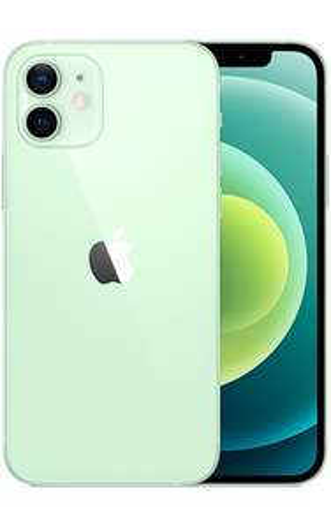 iPhone 12 (128gb) 135,95€ ZZ 39,95€ AG im Telekom MagentaEINS Mobil M Young (24gb LTE | 5g) für 39,95€ mtl.