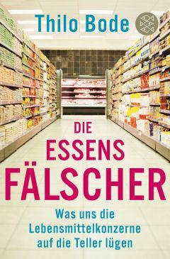 Bioeier, Pferdefleisch... - Was uns die Lebensmittelkonzerne auf die Teller lügen - Buch nur heute für 3,99 EUR