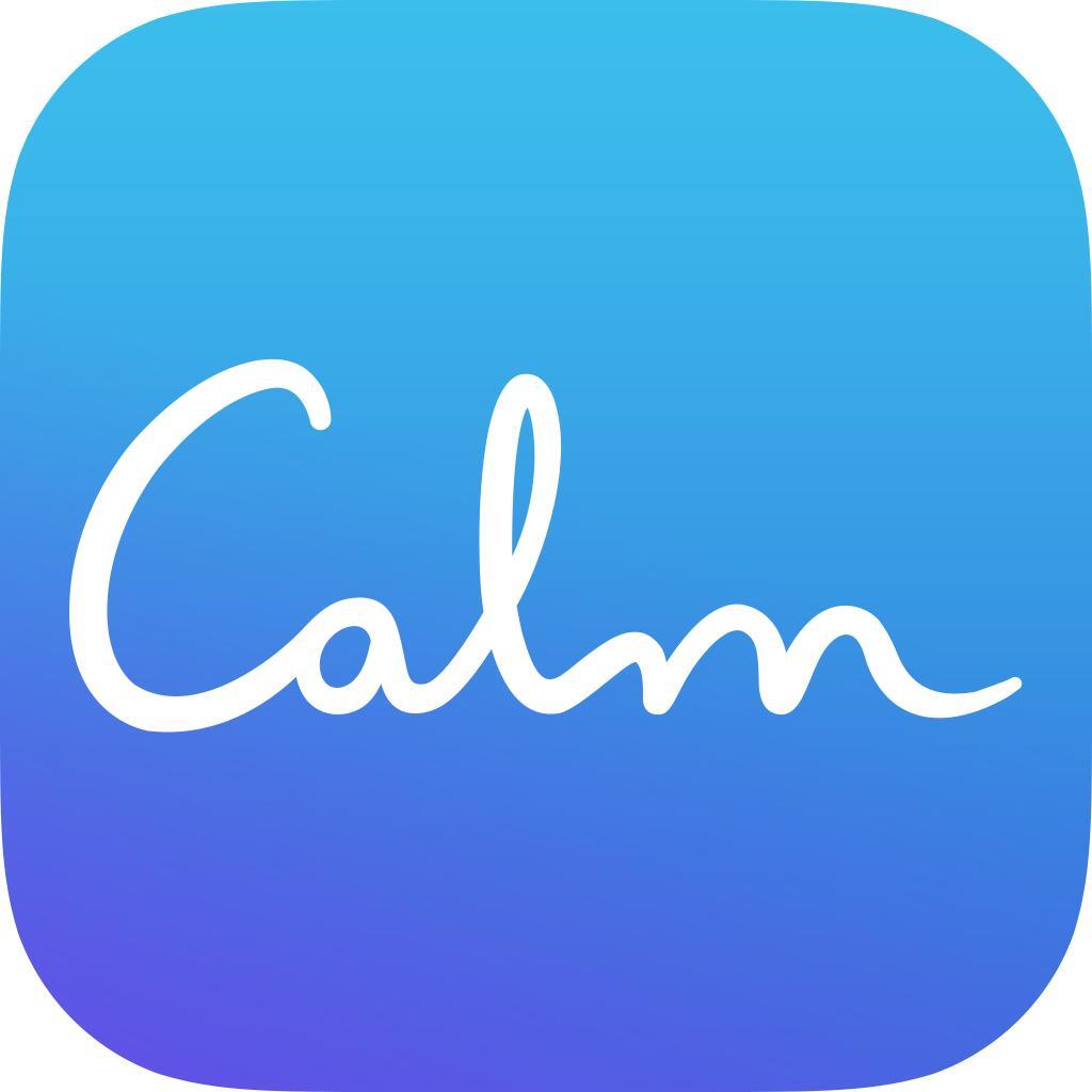 50 % Rabatt auf 12 Monate Calm Premium