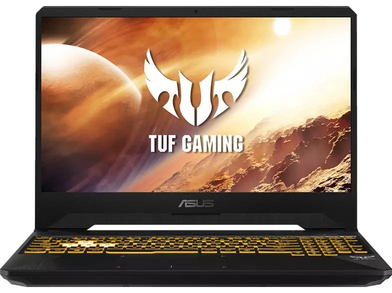[Saturn] ASUS TUF Gaming FX505DV // RTX 2060 // Ryzen 7 // 16GB RAM