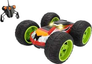 Verschiedenes Großer Sammeldeal für die Kids DICKIE TOYS RC Fahrzeug Monster Flippy [Saturn Abholung]