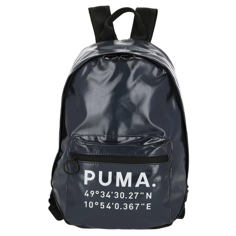 PUMA Prime Time Archive X-Max kleiner City-Rucksack für Damen / Gewicht: 0.269kg / 8 Liter