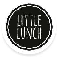LittleLunch 10% (+15% Shoop +10€ Freundschaft)