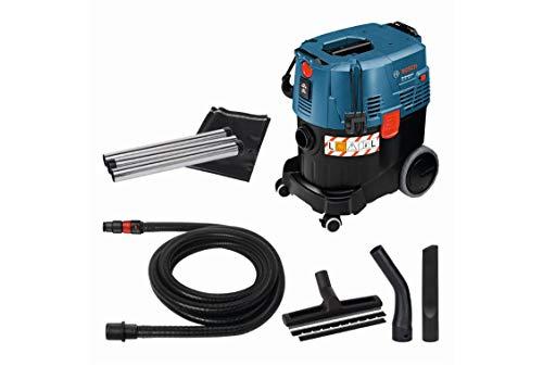 [AMAZON] Bosch Professional GAS 35 L SFC+ (1.200 Watt, 35 L Behälter, 3 m Schlauch, im Karton)