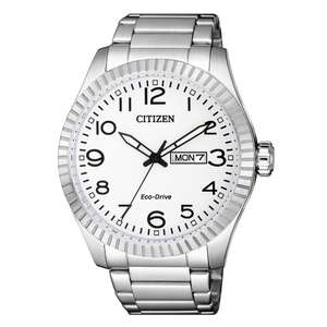Citizen Eco Drive BM8530-89AE