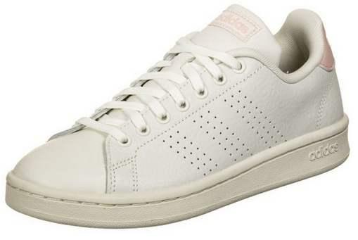 ADIDAS Schuh-Sale: z.B.: ADIDAS Advantage Sneaker Damen