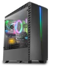 AGANDO fuego 3737r7 scar Ultimate Gaming mit RTX3070