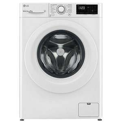 [ebay / MM] LG F14WM9EN0E Waschmaschine (9 kg, 1360 U/Min., A+++)