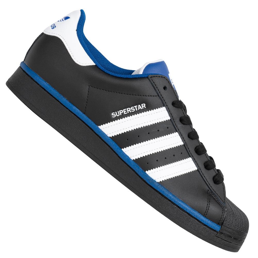 Adidas Originals Superstar verschiedene Modelle Herren Damen nur 39,99€ Größen 36 bis 48 2/3 SportSpar